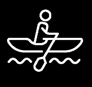 ציוד ימי